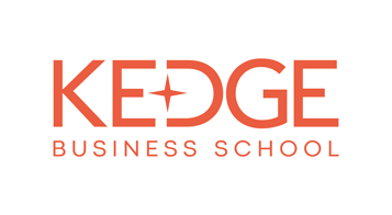 KEDGE Business School