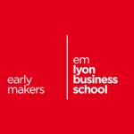 emlyon business school early makers