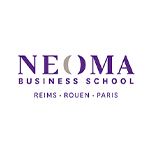 NEOMA Business School Reims Rouen Paris