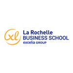 La Rochelle Business School Excelia Group